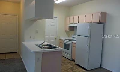 Kitchen, 13114 Sanctuary Cove Dr 301, 2