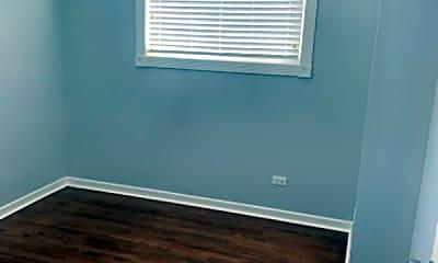 Bedroom, 1807 Laurel Ave, 1