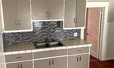 Kitchen, 1126 Jennette Ave NW, 1