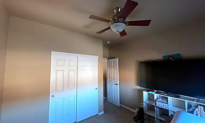 Bedroom, 2450 Burtin Dr, 2