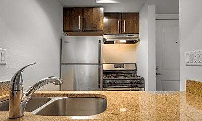 Kitchen, 1580 N Farwell Ave, 0