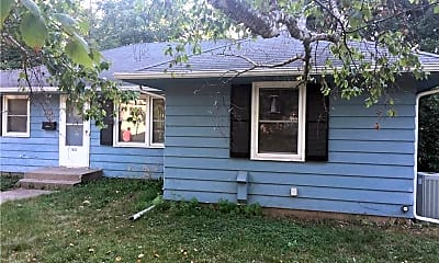 Building, 18xx Edgewood Avenue S,, 2