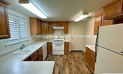 Kitchen, 2404 24th St, 1