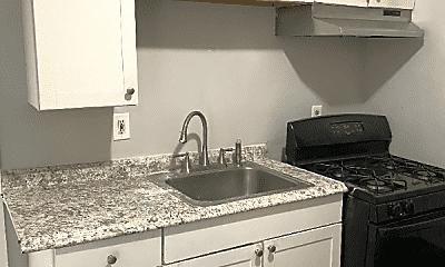 Kitchen, 57 Marshall St, 1