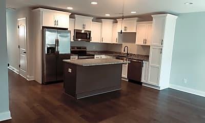 Kitchen, 272 Signature Pl, 0