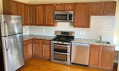 Kitchen, 608 W 19th St, 0