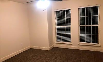 Bedroom, 257 Hunt St, 2