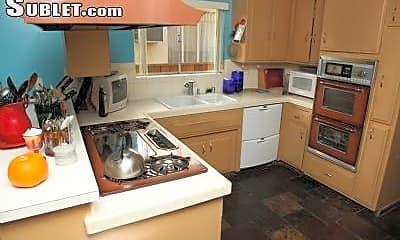 Kitchen, 1459 Rexford Dr, 2