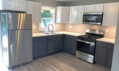 Kitchen, 23 Brisman Dr, 1