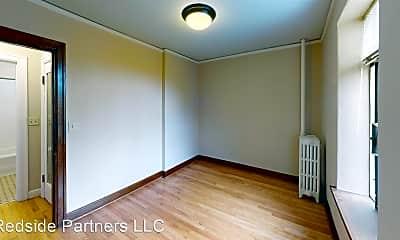 Bedroom, 505 Boylston Ave E, 1