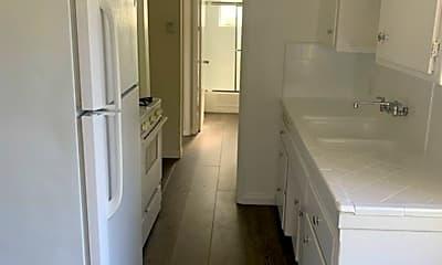 Kitchen, 4555 W 1st St, 0