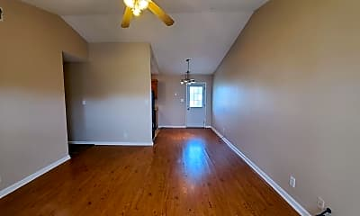 Living Room, 1126 Timothy Ave, 1