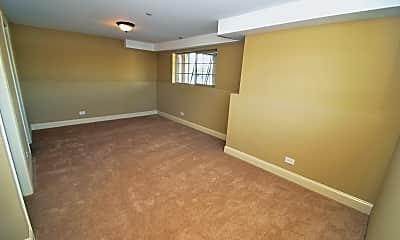 Bedroom, 1532 Lakeridge Ct, 2