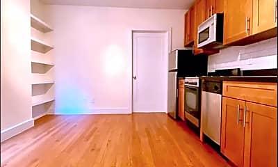 Kitchen, 230 E 80th St, 1