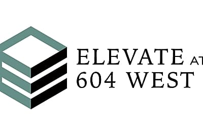 Elevate at 604 West, 1