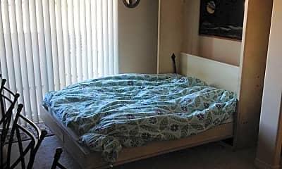 Bedroom, 124 Elder Ave, 2