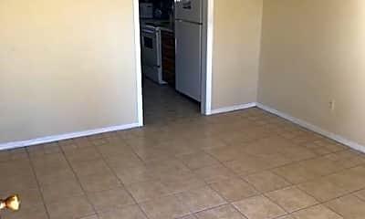 Kitchen, 217 Fourth St, 2