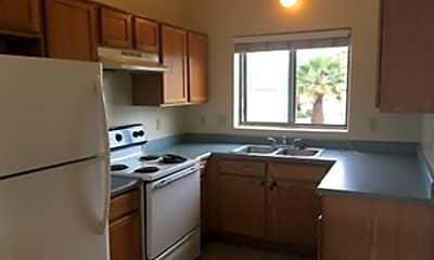 Kitchen, 5330 E Bellevue St, 0