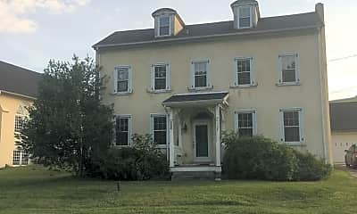 Building, 738 River Rd, 0