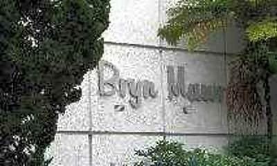 Wynwood/Bryn Mawr Apartments, 2