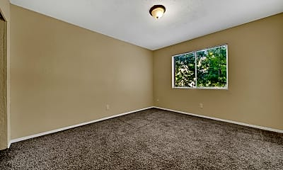 Bedroom, Vista Ventana Apartments, 2