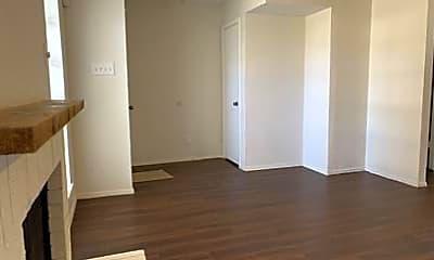 Bedroom, 2739 Patricia Ln, 1