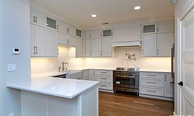 Kitchen, 1032 Kelton Cottage Way 1032, 1