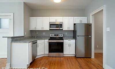 Kitchen, 4933 Devonshire Ave, 1