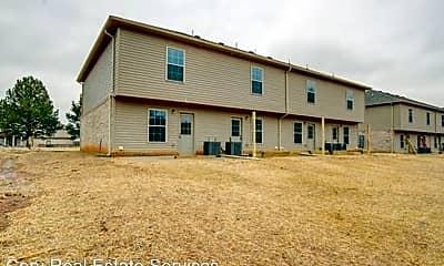 Building, 250 Fairview Ln, 2