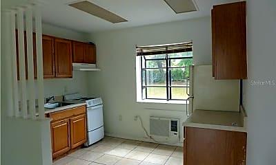 Kitchen, 2166 Bradford St, 1