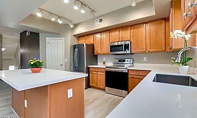 Kitchen, 900 S 94th St 1031, 0