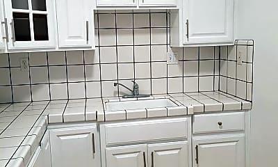 Kitchen, 2329 C St, 0