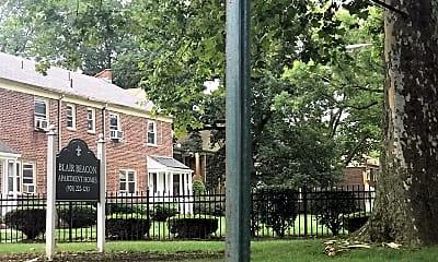 Blair Beacon Apartment Homes, 1