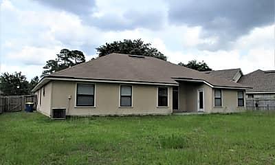 Building, 918 Plumbridge Court, 2