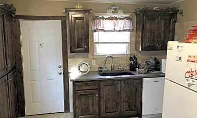 Kitchen, 420 Olive St, 0
