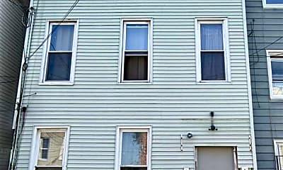 Building, 29 Westervelt Pl 3, 2