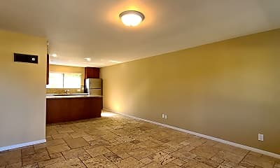 Living Room, 962 S Mollison Ave, 0