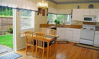 Dining Room, 4364 252nd Pl SE, 1