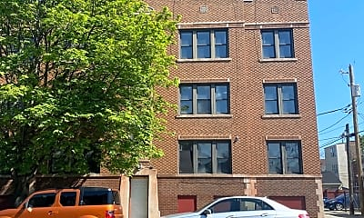 Building, 5012 W 18th St 1, 0