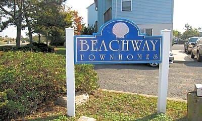 Community Signage, 18 Beachway Ave 1, 0
