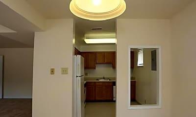 Kitchen, 2627 Jasper St SE, 1