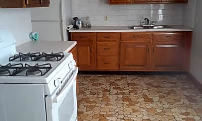 Kitchen, 36 Farragut Ave, 1