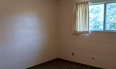 Living Room, 3530 W Amazon Dr, 2