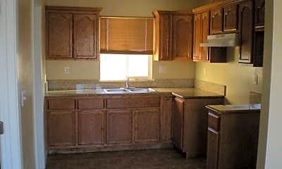 Kitchen, 253 Stine Rd, 2