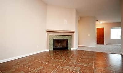 Living Room, 479 Muerer St, 2