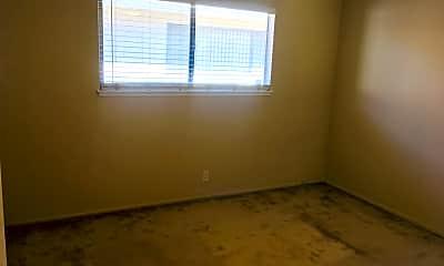 Bedroom, 2421 Karen Dr, 2