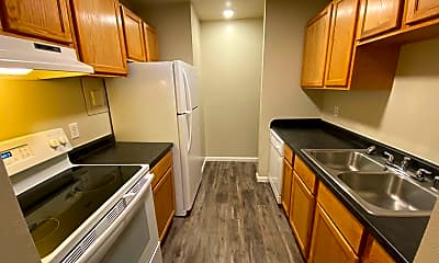 Kitchen, 2020 Pike Dr, 1