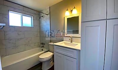 Bedroom, 6415 Steilacoom Blvd SW, 2