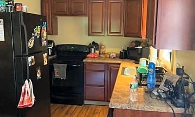 Kitchen, 754 Sykes Mountain Ave, 1