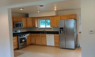 Kitchen, 414 Eden Dr, 0